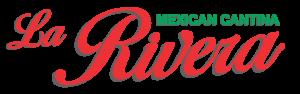 La Rivera Cantina Logo